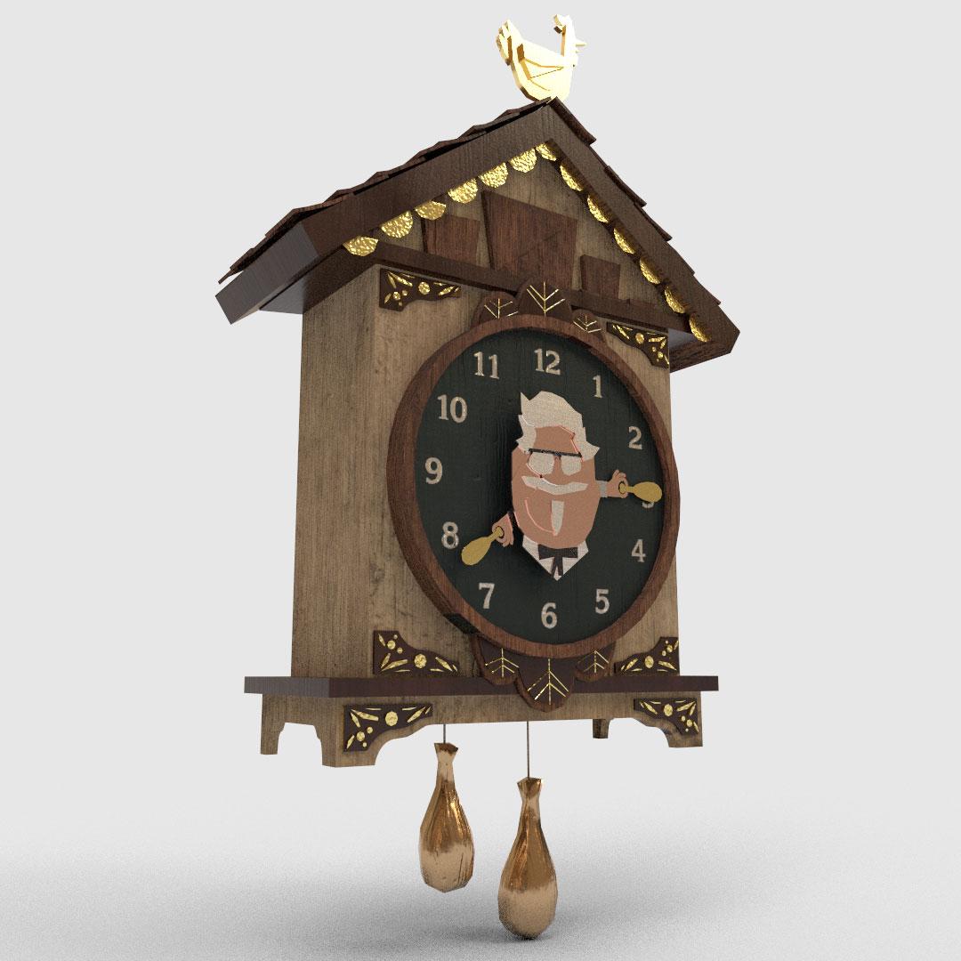 clock_i_SP_lighter_v2.jpg