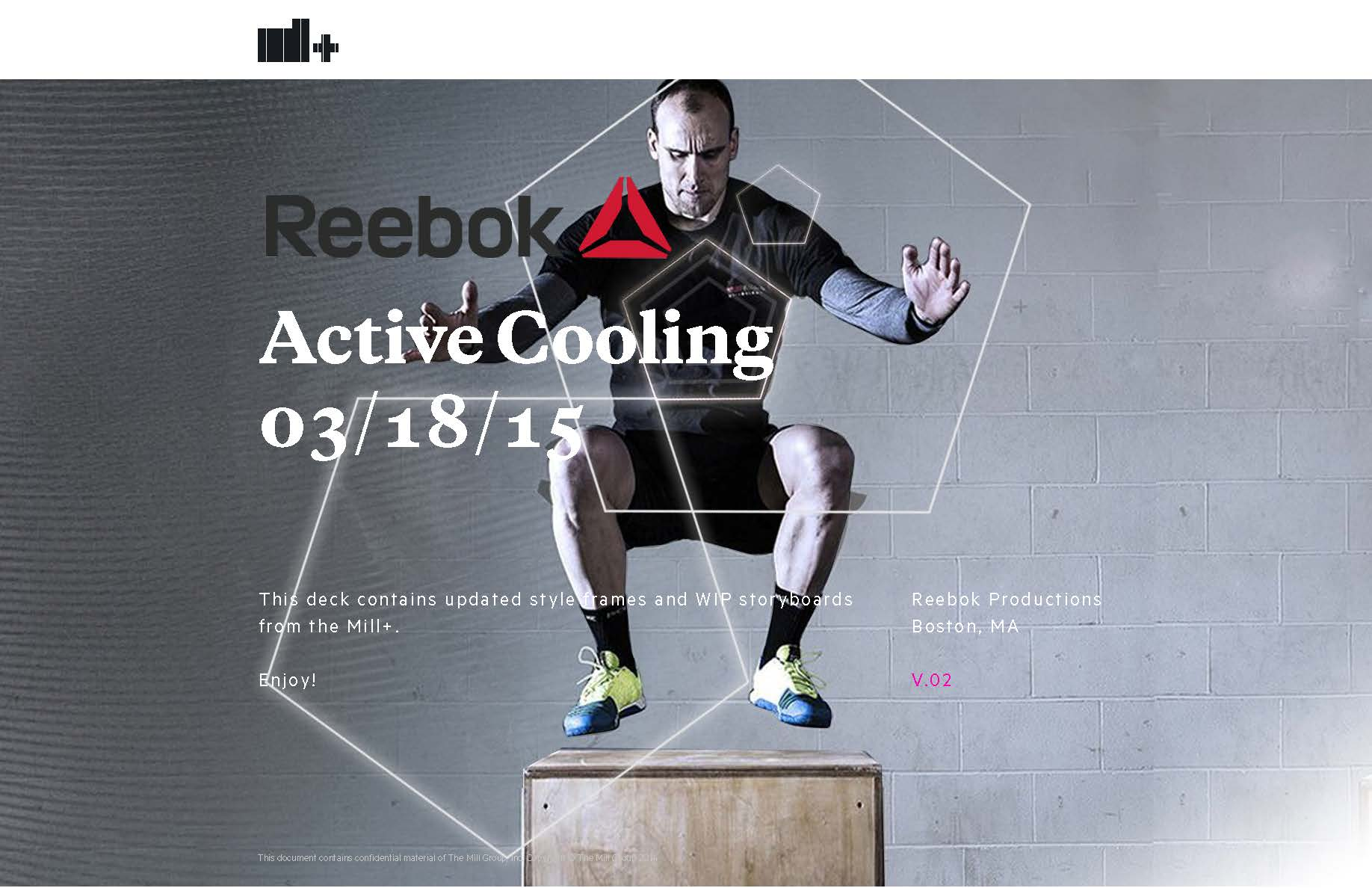 031914_Mill_Reebok_Active_Cooling_NW_17_Page_01.jpg