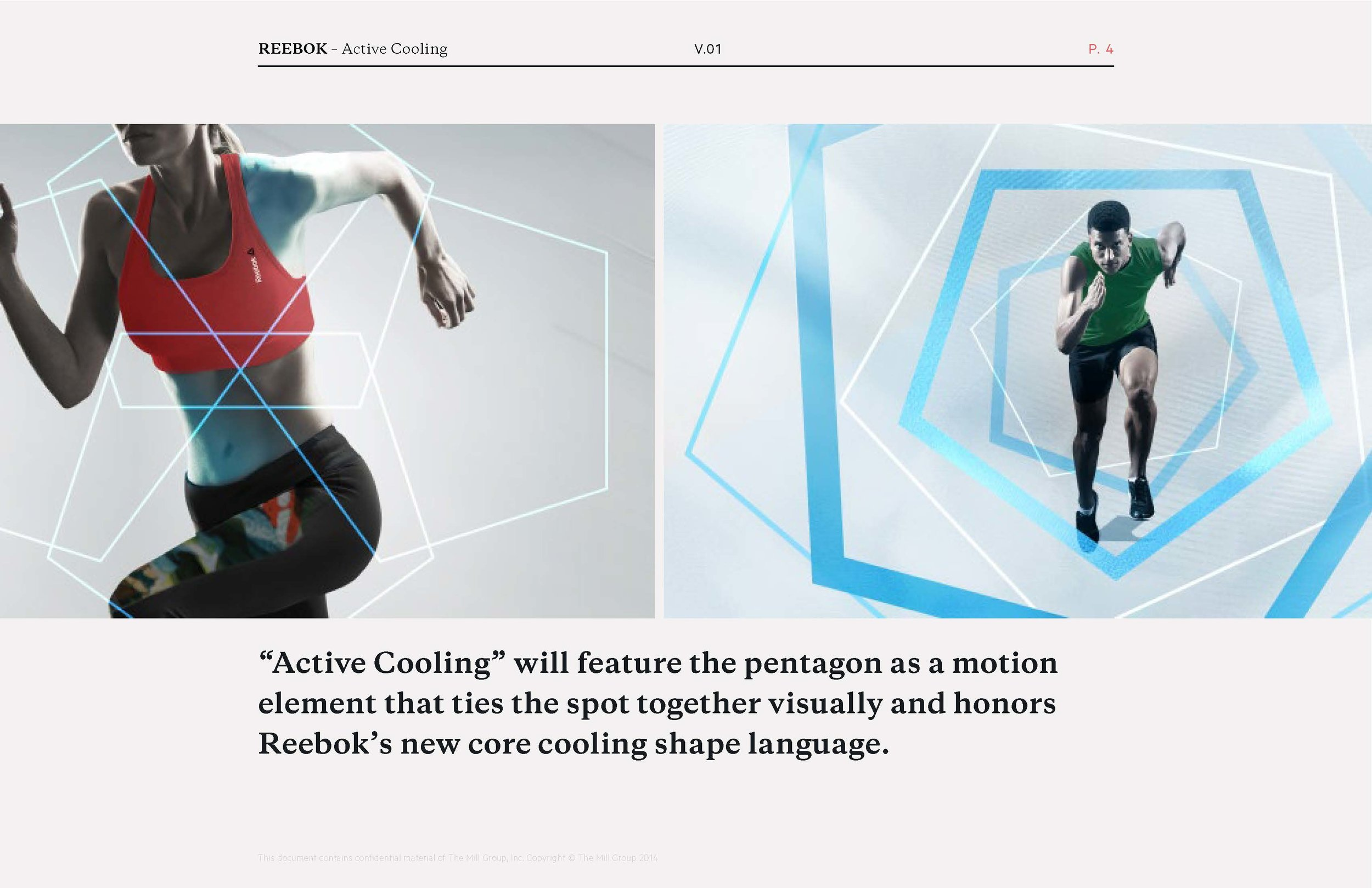 031914_Mill_Reebok_Active_Cooling_NW_17_Page_04.jpg