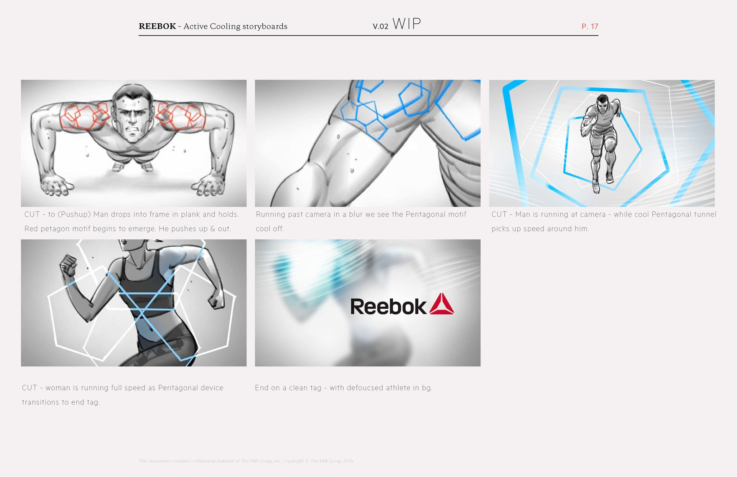 031914_Mill_Reebok_Active_Cooling_NW_17_Page_17.jpg
