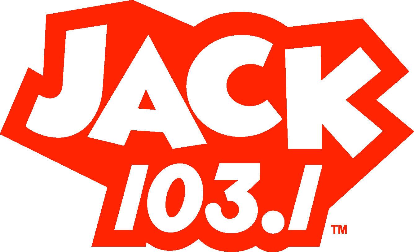 JACK103.1_tm_Primary_CMYK.jpg