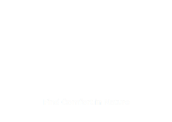 Alpine Leisure logo White.png