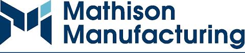 Mathison Manufacturing.png