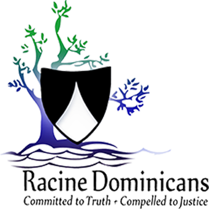 Sisters of St Dominic.png