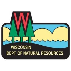 WDNR+logo+square.jpg