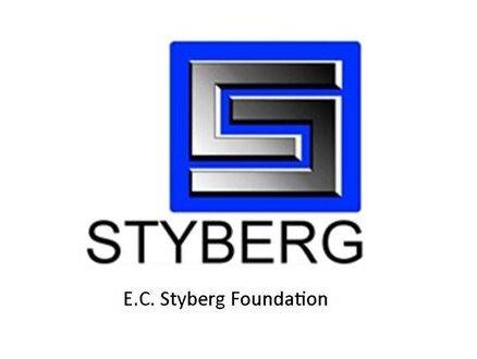 EC Styberg.jpg