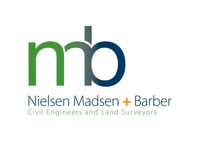 Nielsen Madsen & Barber.png
