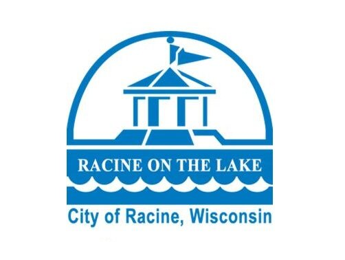 City of Racine.jpeg