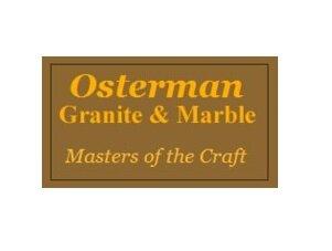Osterman.jpg
