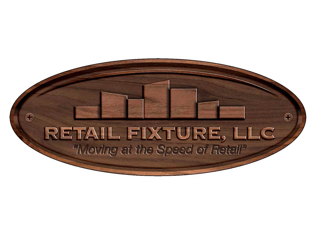 Retail Fixture.png