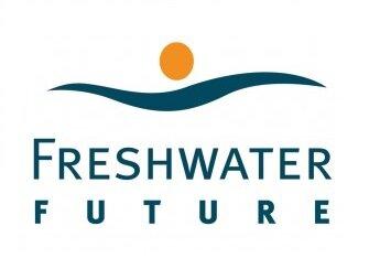 Freshwater Future.jpg