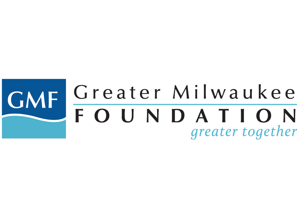 Greater Milwaukee Foundation.png