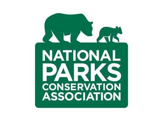 National Parks Conservation Assoc.jpg