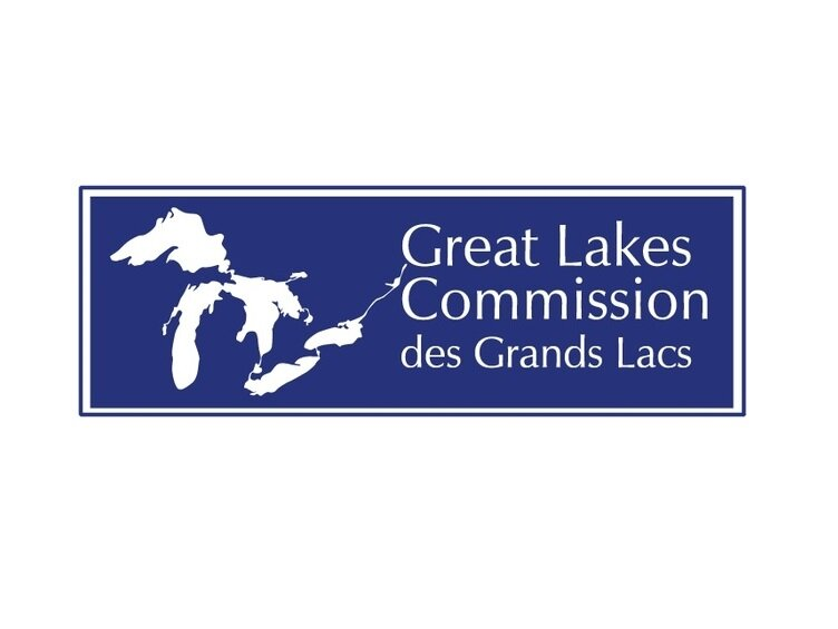 great_lakes_commission.jpg