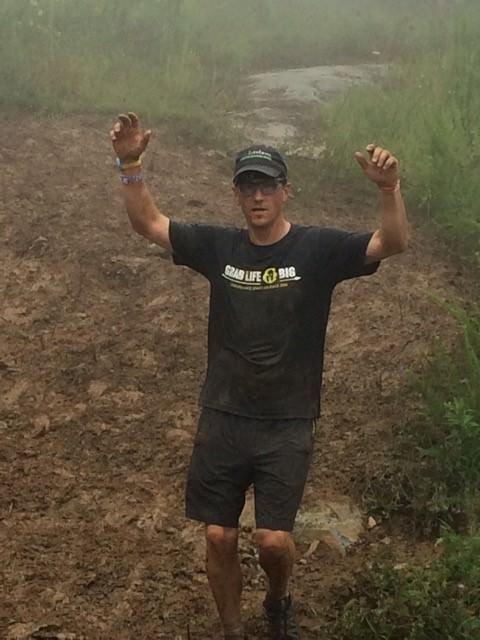 david-mud-run.jpg