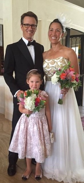david-wedding-1.jpg