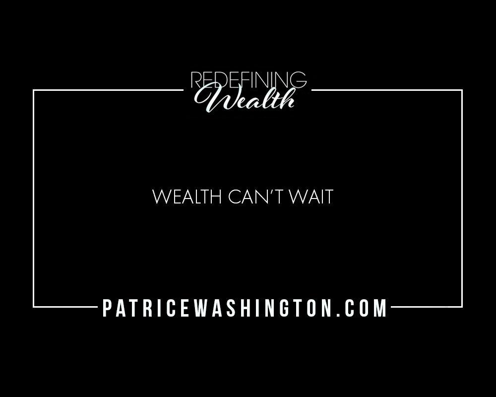 Redefining Wealth Podcast Cover.jpg