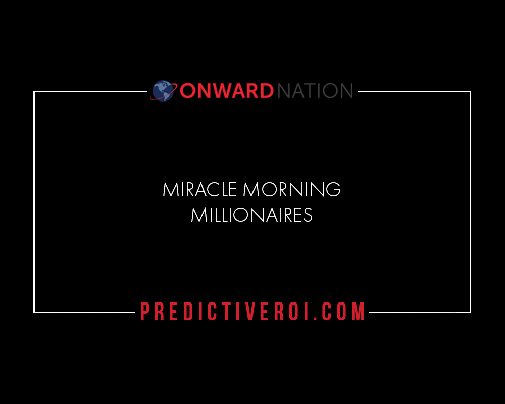 Onward Nation Podcast Cover.png