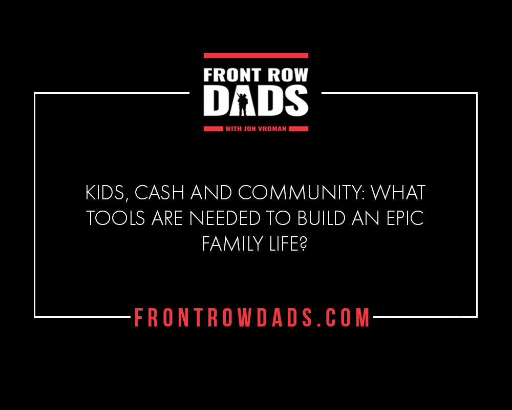 Front Row Dads Podcast Cover.png
