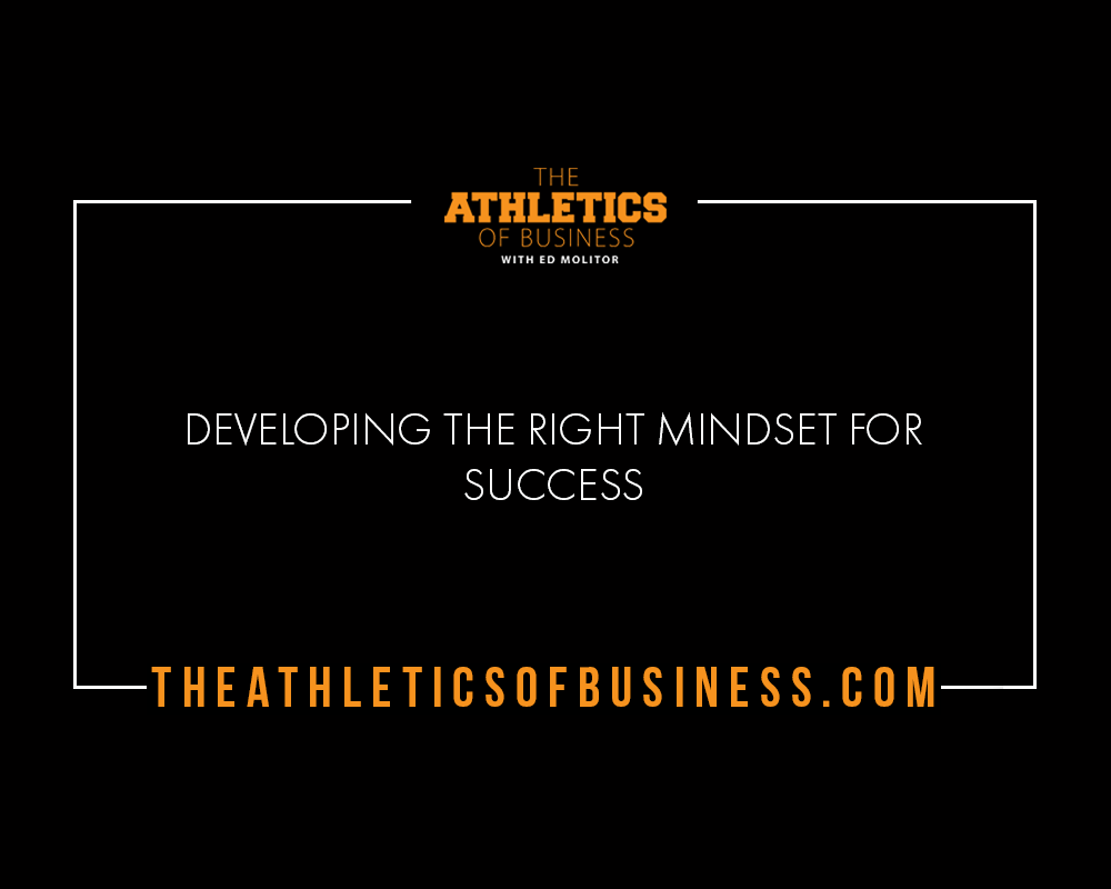 Athletics of Business podcast cover.png
