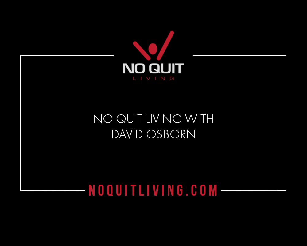 NoQuitLiving Podcast Cover.png