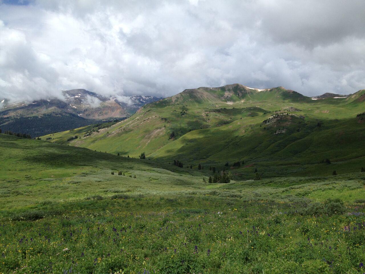 summer mountains 3.jpg