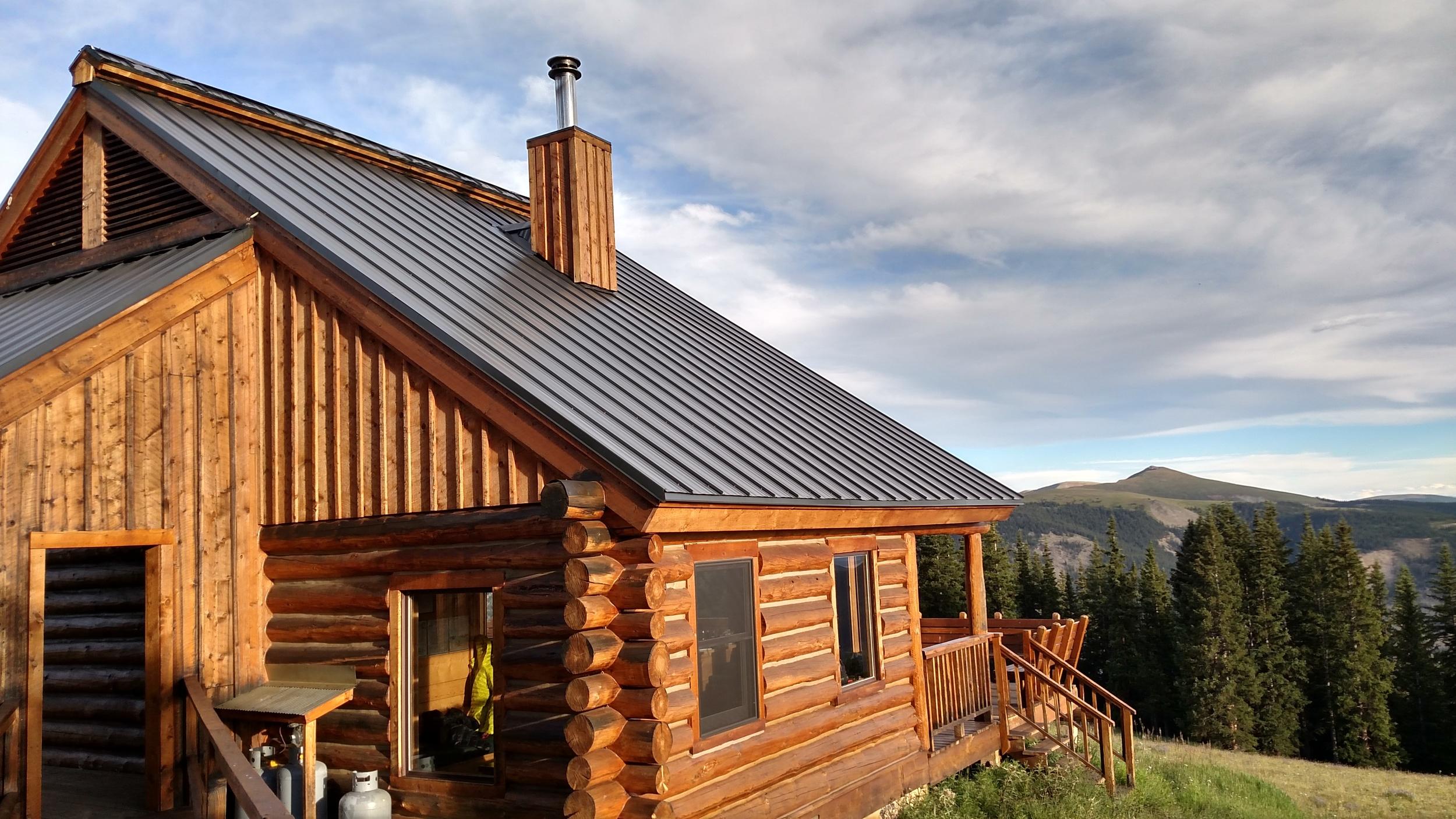 Hut view.jpg