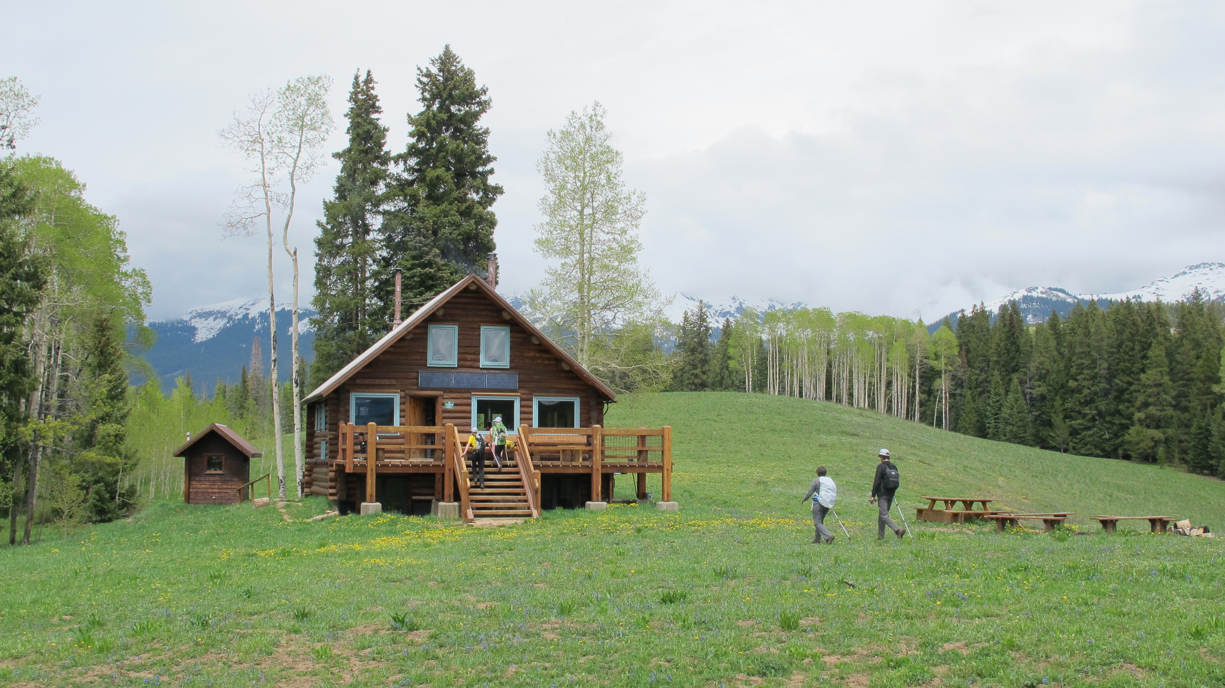 summer hut trip.jpg
