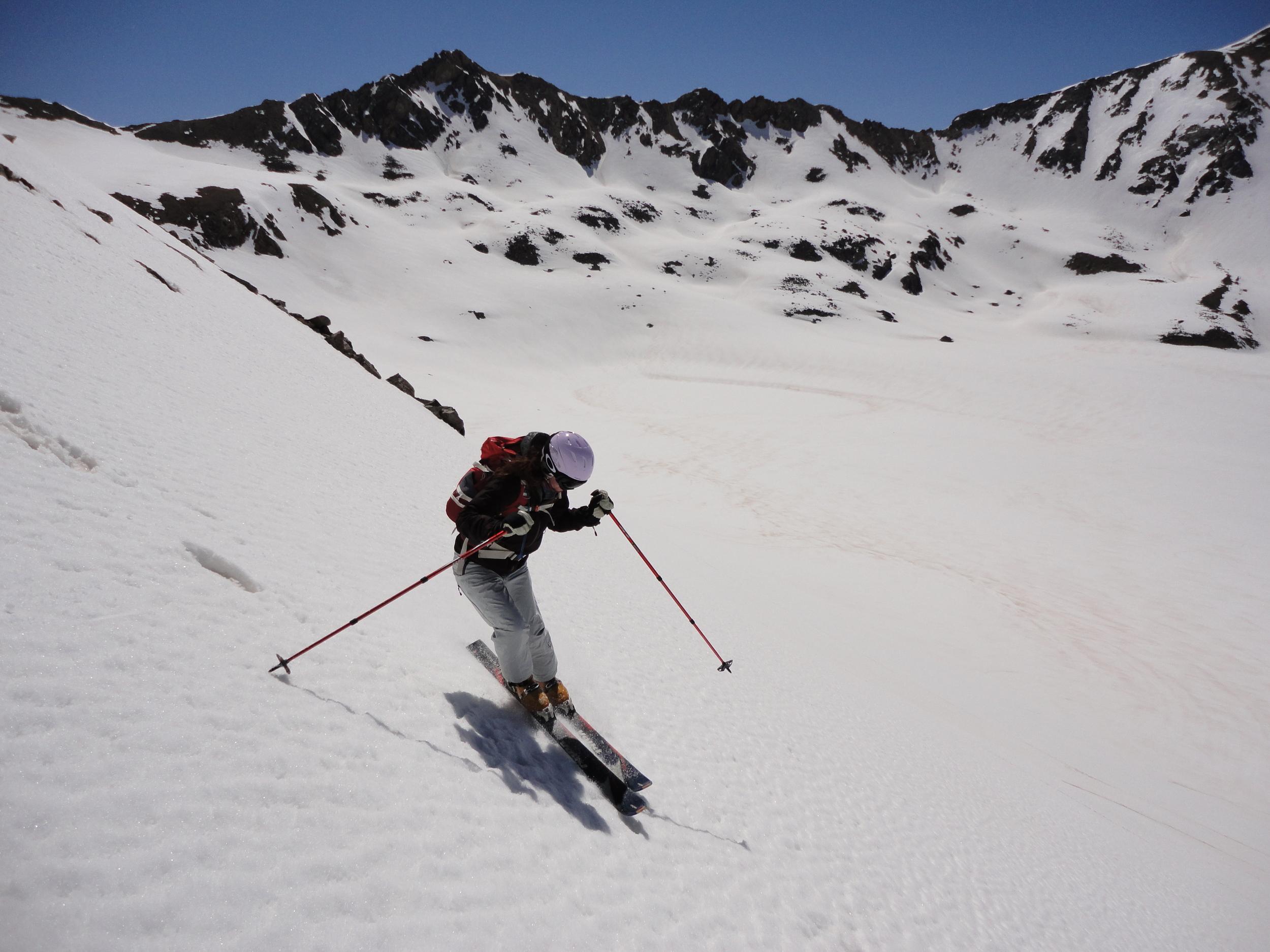 Skiing Geisler.JPG