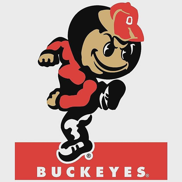 Heyyy Ohio State Buckeyes! Welcome back to Nassau! Join us today for some super cold beers and drink specials! 🍺🍻🍸🍹