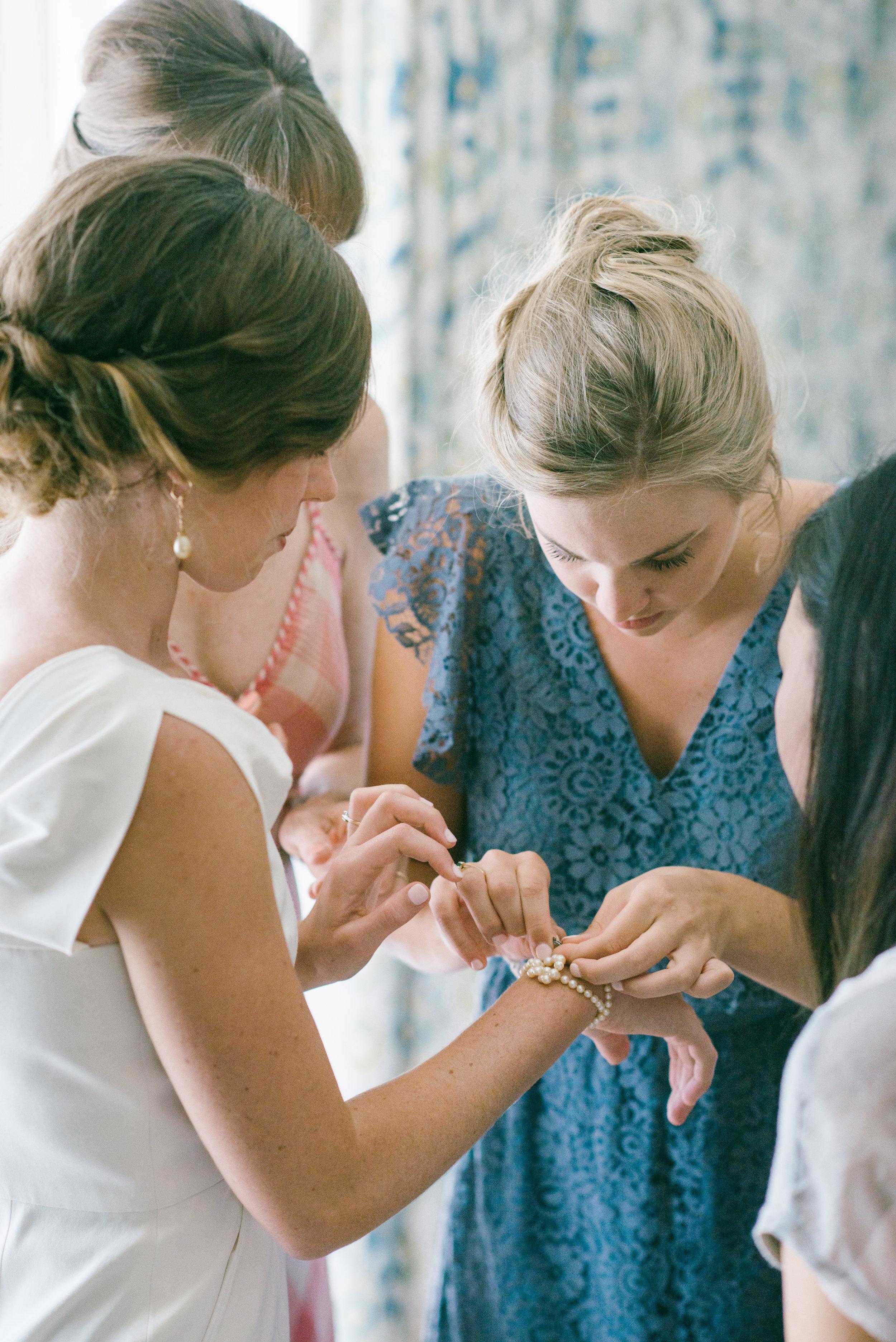Wedding-5990.jpg