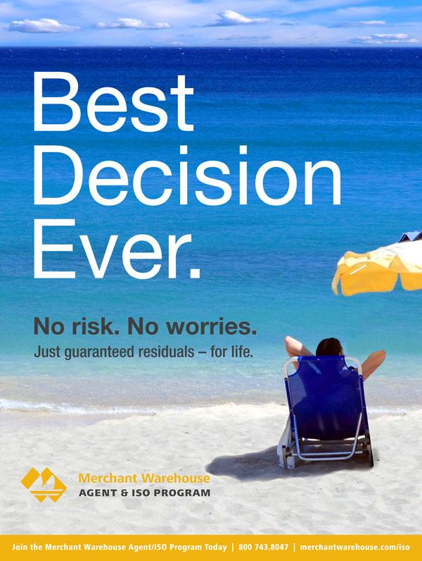 Best-decision-ad