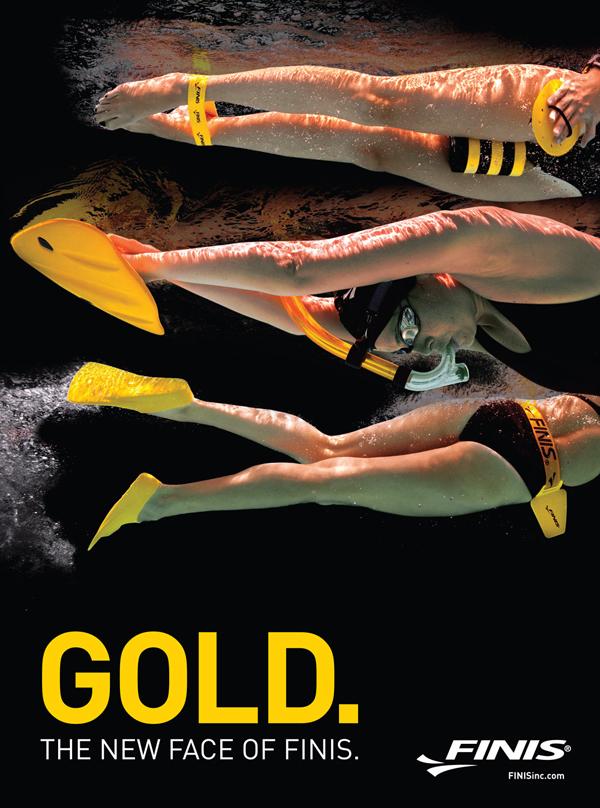 062011_Yellow-Ad_SwimWorld_final.jpg