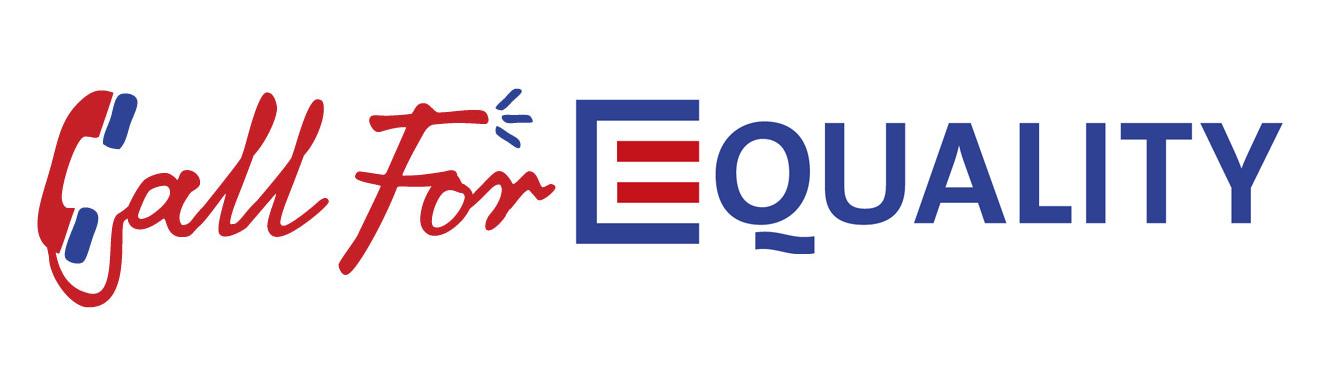 Call-For-Equality