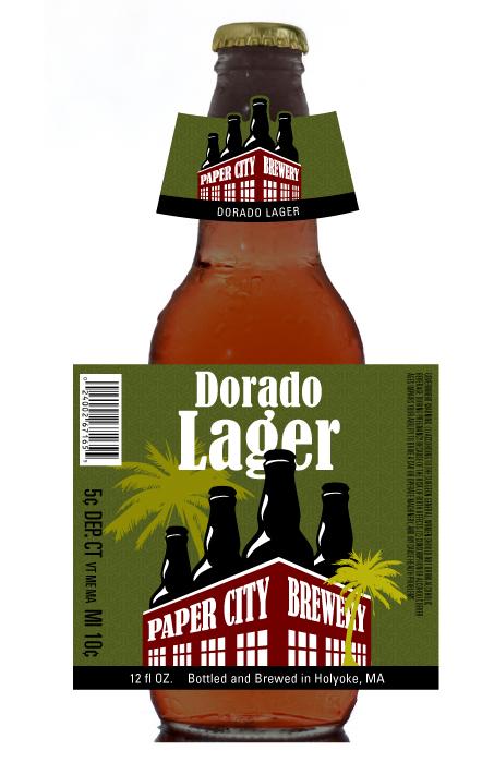 papercity_bottle_doradolager.jpg