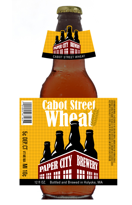 papercity_bottle_cabotstreetwheat.jpg