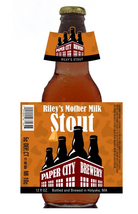 papercity_bottle_rileystout.jpg
