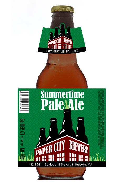 papercity_bottle_summertime.jpg