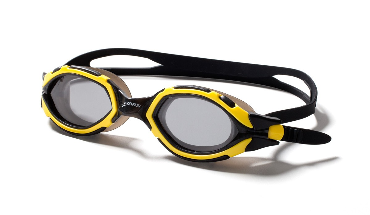 Surge-Goggles-Yellow-Hero-LR-e1339386483557.jpg