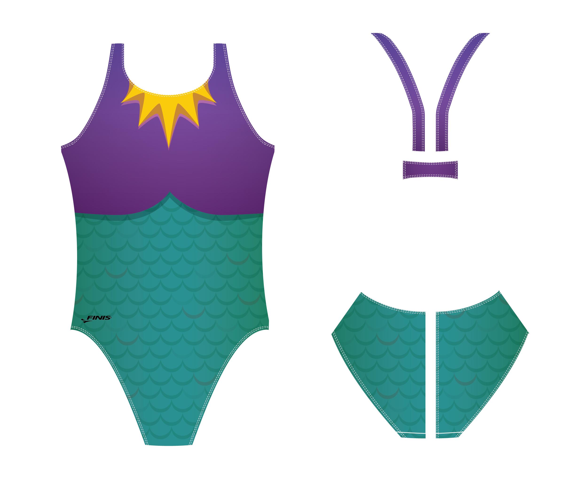 25x50swim-Bladeback-Design-Mermaid-Mask.jpg