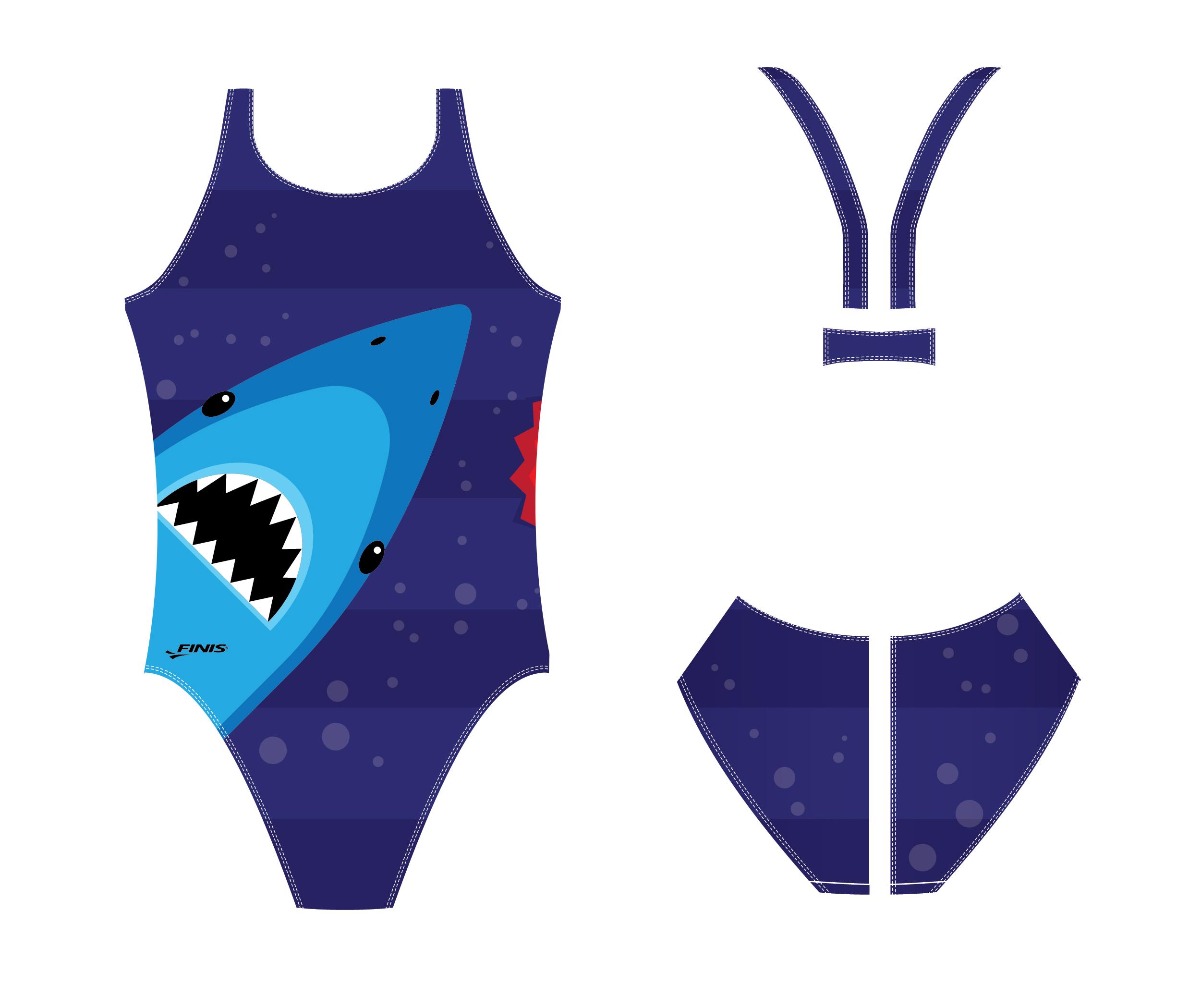 25x50swim-Bladeback-Design-SharkAttack-Mask.jpg
