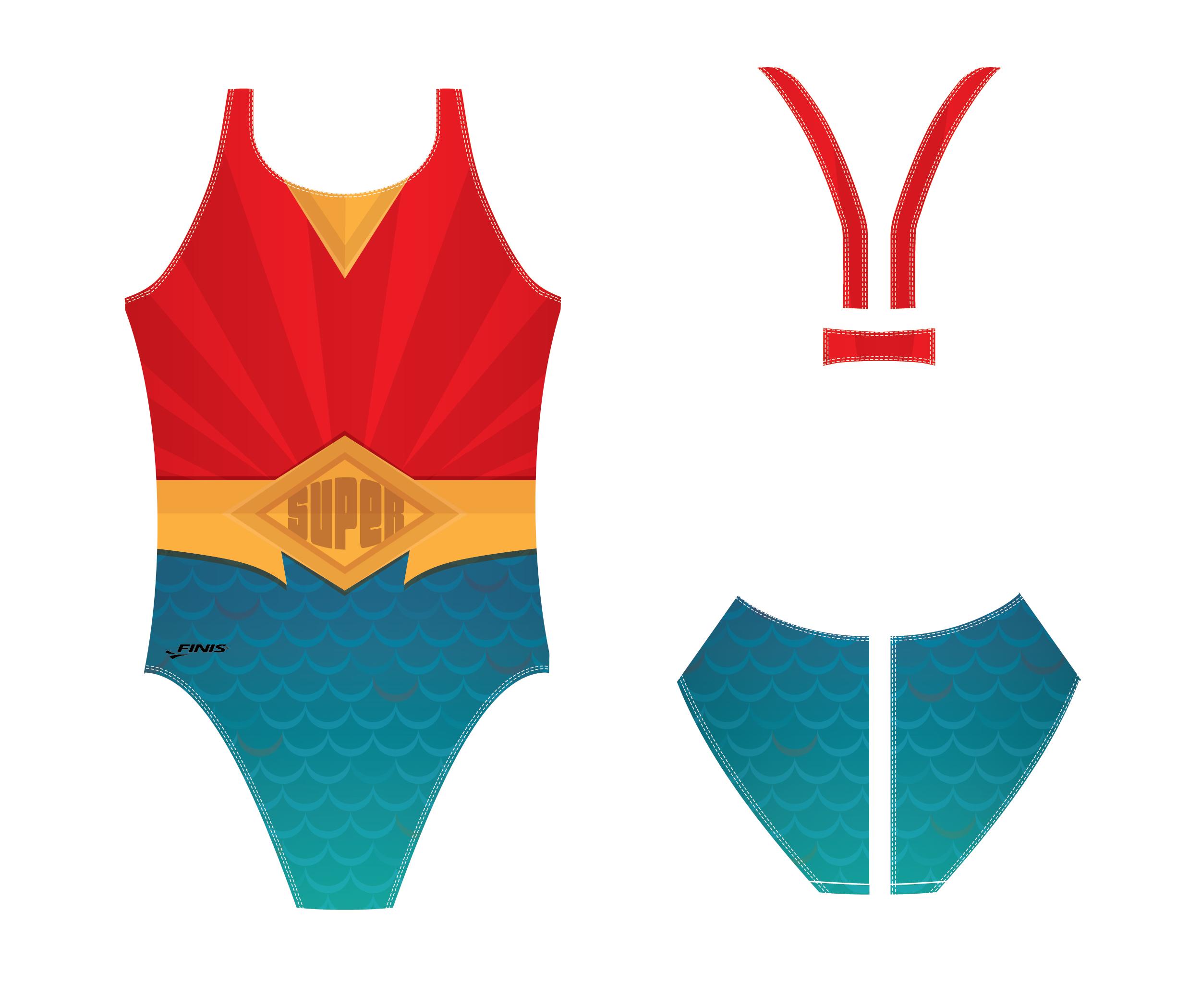 25x50swim-Bladeback-Design-SuperHero-Mask.jpg