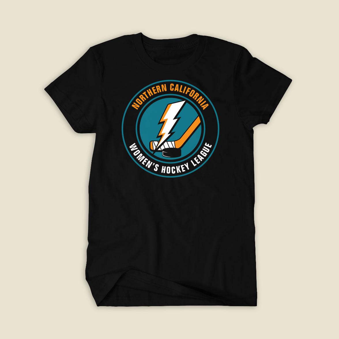 NCWHL-Tshirt-Circle-Sharks-Colors-OnShirt.jpg