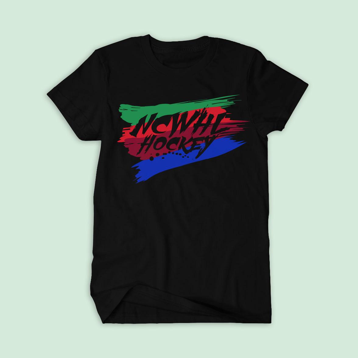 NCWHL-Tshirt-Division-Paint-OnShirt.jpg
