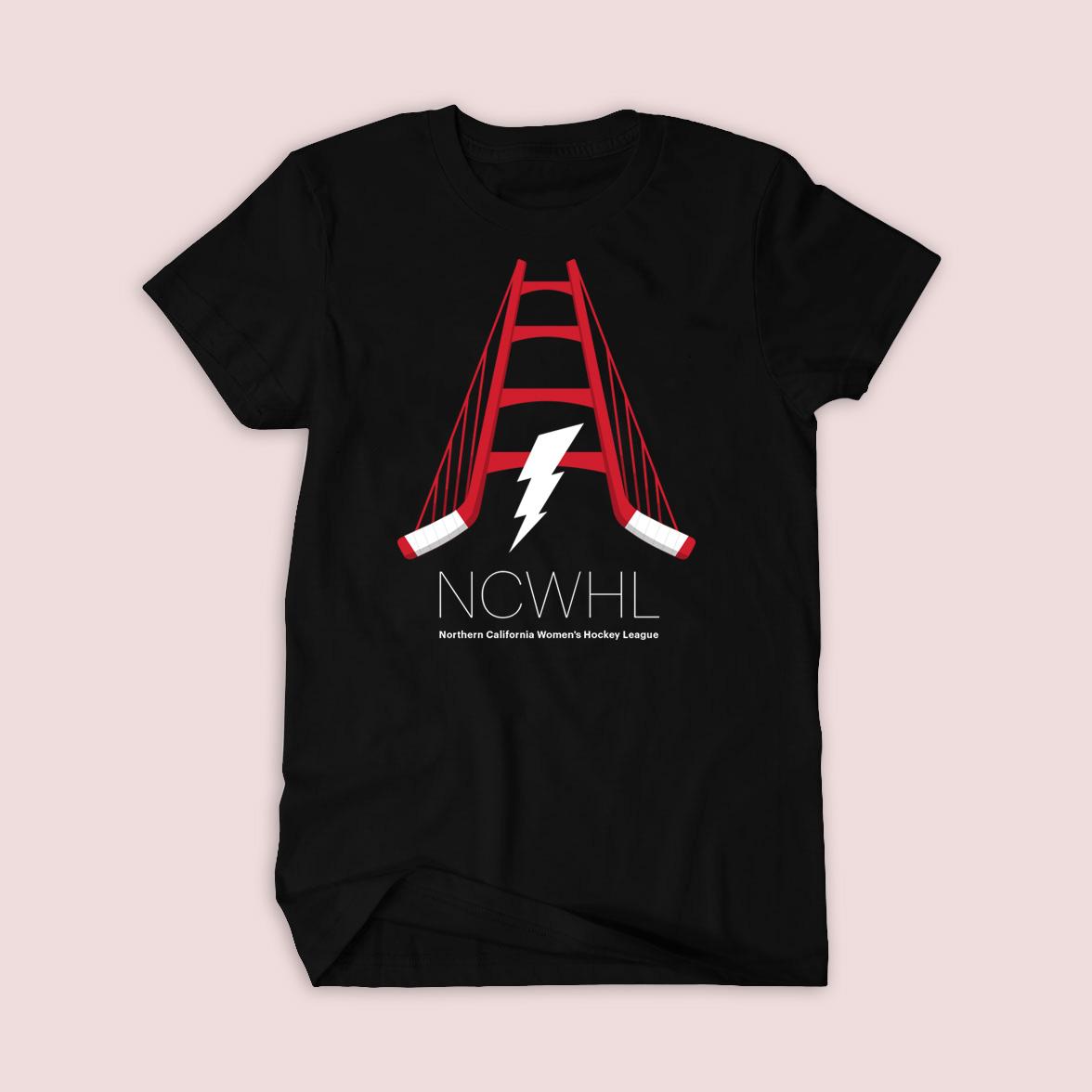 NCWHL-Tshirt-Bridge-OnShirt.jpg