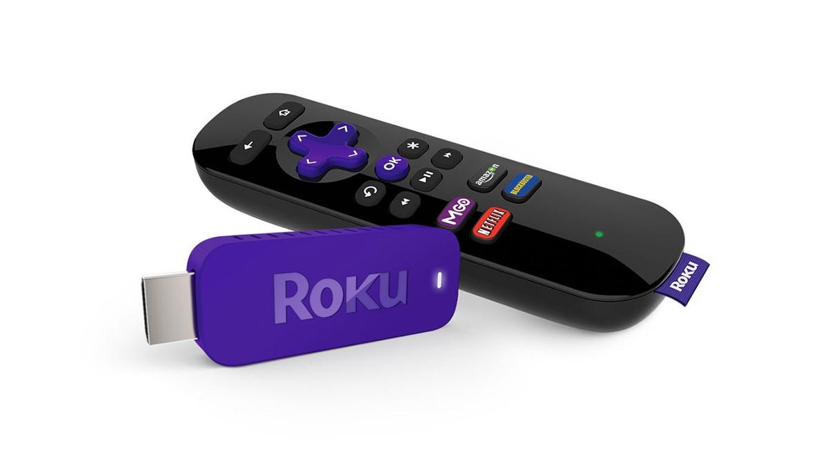 Roku-Product-4.jpg