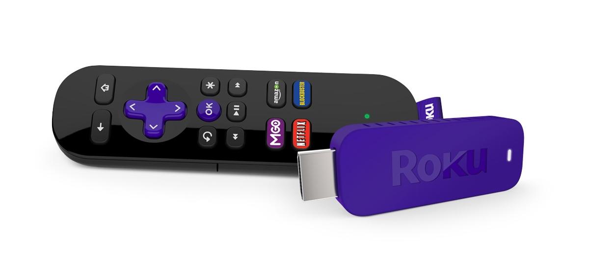 Roku-Product-3.jpg