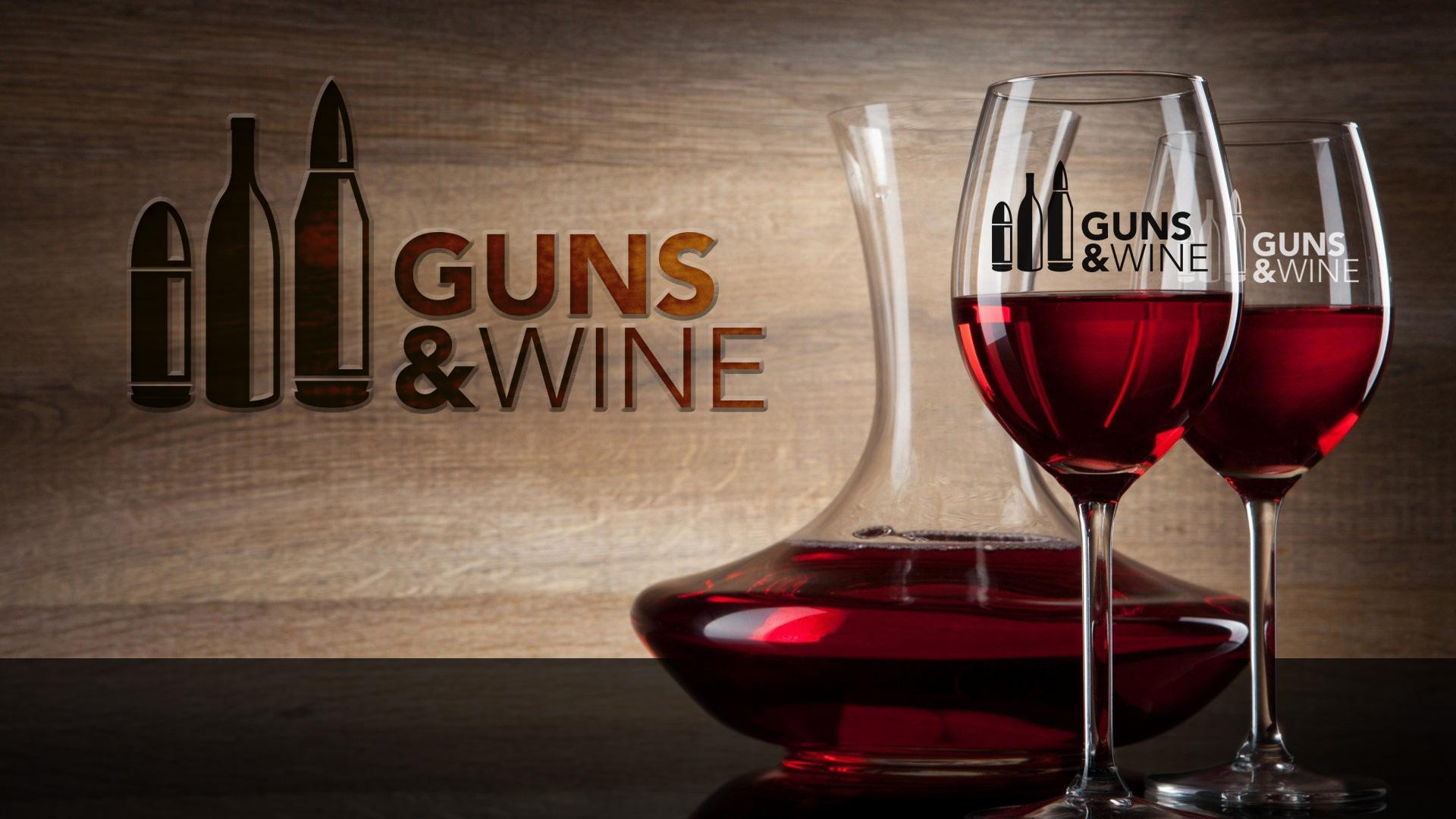 Guns&Wine-Logo-on-glasses.jpg