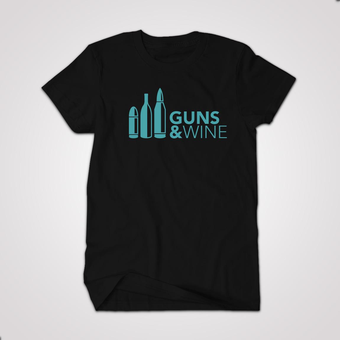 Guns&Wine-Logo-on-Shirts-Black.jpg