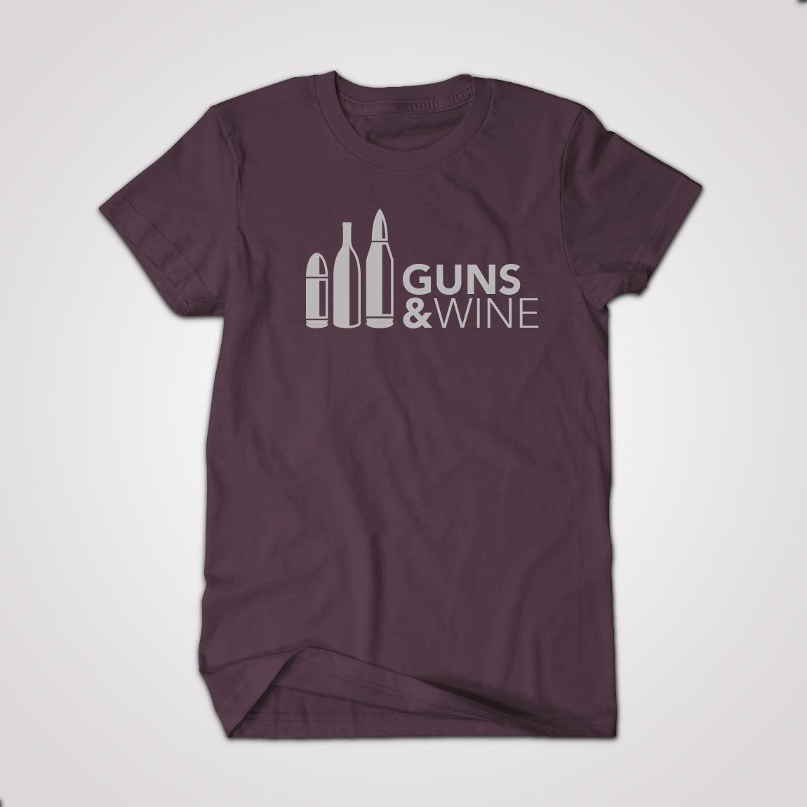 Guns&Wine-Logo-on-Shirts-Wine.jpg